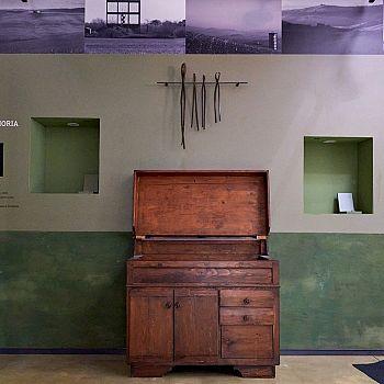 /images/1/1/11-museo-del-paesaggio-interno-2.jpg