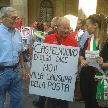 /images/1/1/11-protesta-sindaci-poste-b.jpg