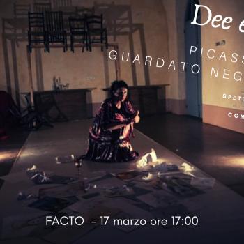 /images/1/2/12-03---foto-dee-e-vipere-silvia-bagnoli--facto-montelupo.png