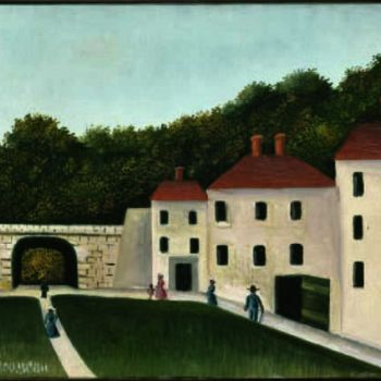 /images/1/2/12-henri-rousseau---parco-con-passanti-1908.jpg