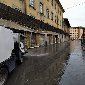 /images/1/2/12-sanificazione5.jpg