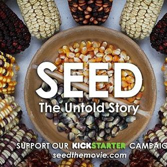 /images/1/2/12-seed1.jpg