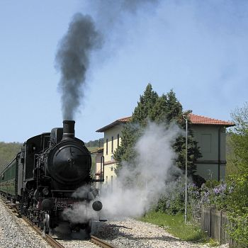 /images/1/2/12-treno-natura-siena.jpg