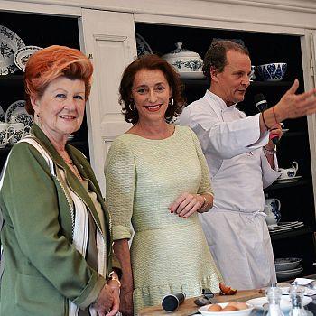 /images/1/3/13-2018-artigianato-e-palazzo--ricette-di-famiglia-annie-fe-olde-arturo-dori-tossani-ph-franscesca-lotti.jpg