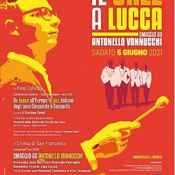 /images/1/3/13-antonellovannucchi-locandina-.jpg
