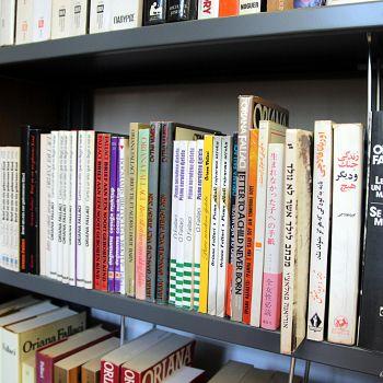 /images/1/3/13-biblioteca-regionale---pietro-leopoldo--9-.jpg