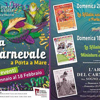 /images/1/3/13-carnevale-porta-a-mare-flyer.jpg