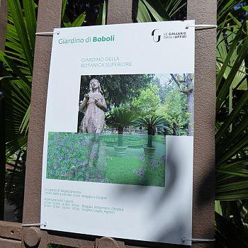 /images/1/3/13-come-sogniamo-boboli-e-belvedere--2-luglio-2021--14-.jpg