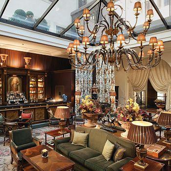 /images/1/3/13-four-seasons-hotel-firenze--atrium-bar.jpg