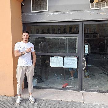 /images/1/3/13-massimiliano-susini-lavori-in-corso-per-il-nuovo-locale.jpg