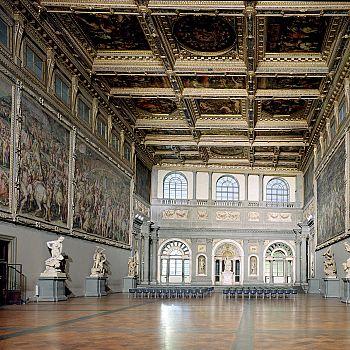 /images/1/3/13-palazzo-vecchio-salone-dei-cinquecento--2-.jpg