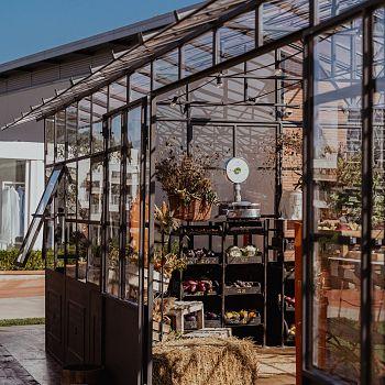 /images/1/3/13-tmlo-tuscan-chic-market-dsc03690.jpg
