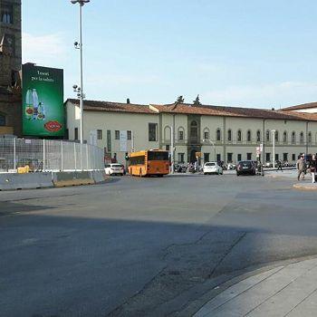 /images/1/3/13-tramvia-cantieri-valfonda-f.jpg