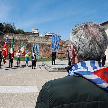 /images/1/4/14-052-25-aprile-2021-celebrazioni-liberazione.jpg