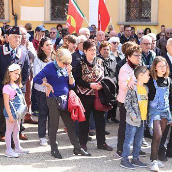 /images/1/4/14-25-aprile-2019-liberazione-nazionale-empoli-santa-maria-fontanella-204.jpg