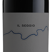 /images/1/4/14-4-new-seggio-off.png