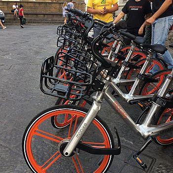 /images/1/4/14-bike-sharing-b.jpg