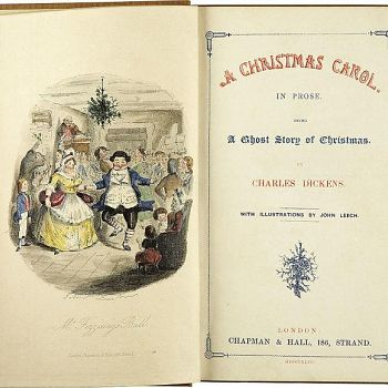 /images/1/4/14-charles-dickens-a-christmas-carol-first-edition-1843.jpg