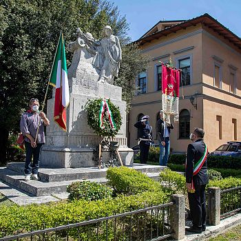 /images/1/4/14-chiusi-festa-della-liberazione-02.jpg