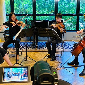 /images/1/4/14-coco-quartet.jpeg