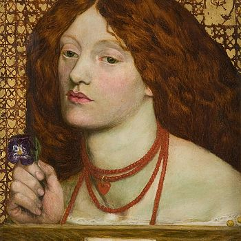 /images/1/4/14-dante-gabriel-rossetti---regina-cordium--1860-©-johannesburg-art-gallery.jpg
