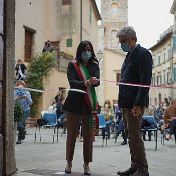 /images/1/4/14-inaugurazione-nuovo-spazio-museale-san-casciano-dei-bagni--6-.jpeg