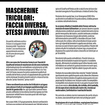 /images/1/4/14-mascherine-volantino.jpg