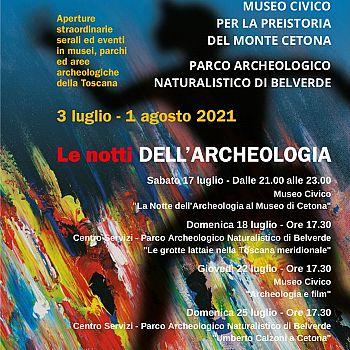 /images/1/4/14-notti-archeologia-cetona.jpg