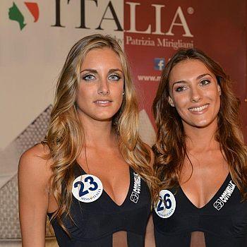 /images/1/4/14-ph--giovanni-rastrelli-stabbia--1047-.jpg