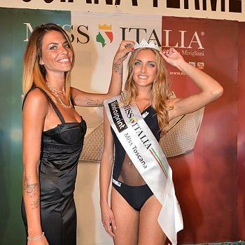 /images/1/4/14-ph--giovanni-rastrelli-stabbia--1086-.jpg