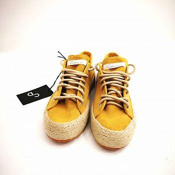 /images/1/4/14-scarpe-11.jpg