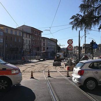 /images/1/4/14-tramvia-belfiore.jpg
