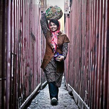 /images/1/5/15-a-few-cubic-meters-of-love-film-afghanistan.jpg