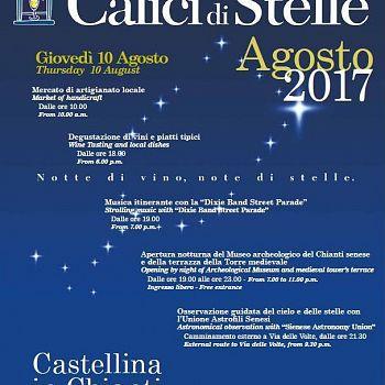 /images/1/5/15-calici-di-stelle-2017---castellina-in-chianti--1-.jpg