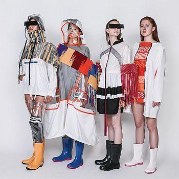 /images/1/5/15-fashion-show-2018-7.jpg