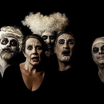 /images/1/5/15-gruppo-fantasmi-e-fratelli-desmond.jpg