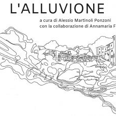 /images/1/5/15-lalluvione.jpg