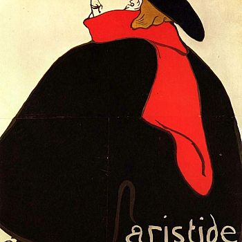 /images/1/5/15-lautrec---aristide-bruant-dans-son-cabaret.jpg