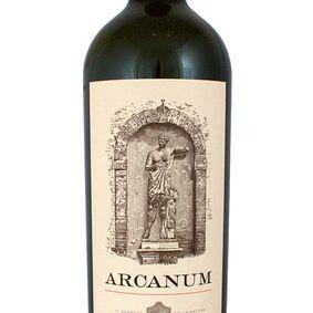/images/1/5/15-nv-arcanum-bottle-shot.jpeg