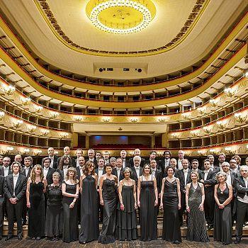 /images/1/5/15-orchestra-della-toscana--by-marco-borrelli-.jpg