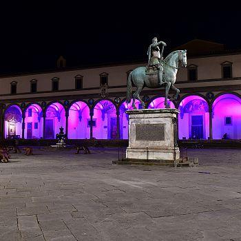 /images/1/5/15-pink-october-loggiato-istituto-degli-innocenti.jpg