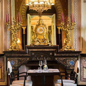 /images/1/5/15-ristorante4.jpg