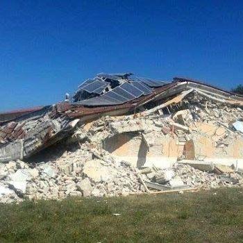 /images/1/5/15-sisma-terremoto.jpg