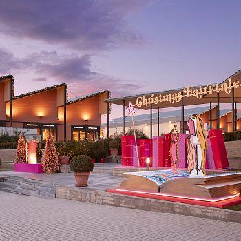 /images/1/5/15-the-mall-firenze-christmas-fairytale--17-.jpg