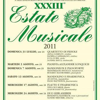 /images/1/5/15estate-musicale.jpg