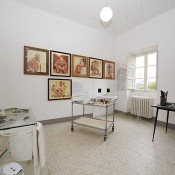 /images/1/5/15ospedale-psichiatrico-maggiano.jpg