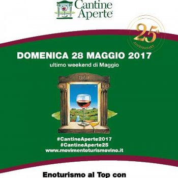 /images/1/6/16-cantine-aperte-2017.jpg