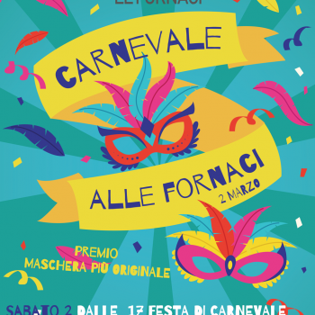 /images/1/6/16-carnevale.png