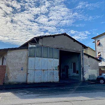 /images/1/6/16-ex-magazzini-comunali-via-bonistallo-carraia5.jpg