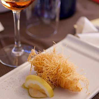 /images/1/6/16-filetto-di-baccalà-in-crosta-di-pasta-kataifi.jpg